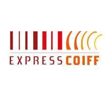 Express Coiff