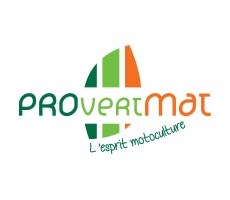 PROVERTMAT - CPM